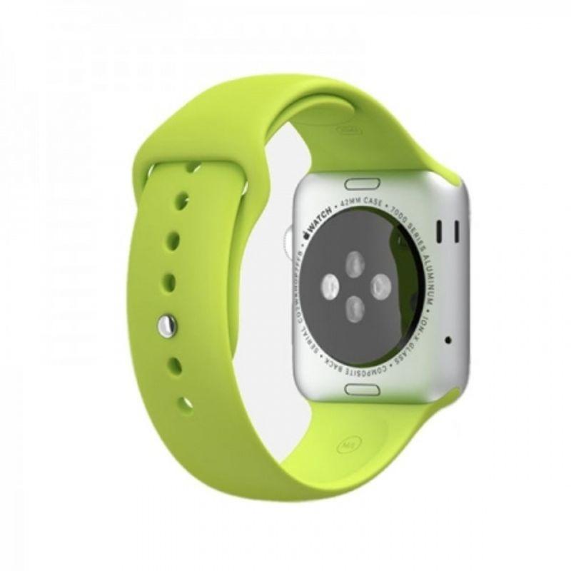 apple-watch-sport-38mm-carcasa-aluminiu-argintiu-curea-sport-verde--42886-1-434