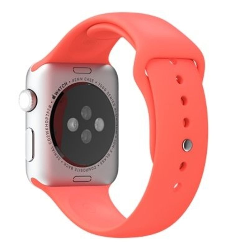 apple-watch-sport-38mm-carcasa-aluminiu-argintiu-curea-sport-roz-42887-1-267