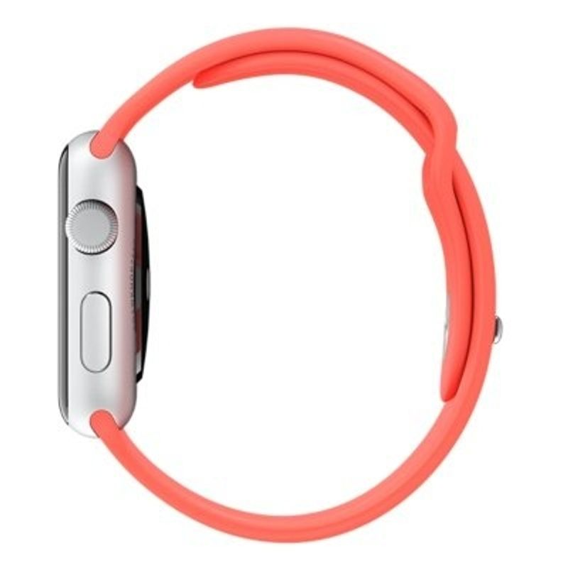 apple-watch-sport-38mm-carcasa-aluminiu-argintiu-curea-sport-roz-42887-2-9