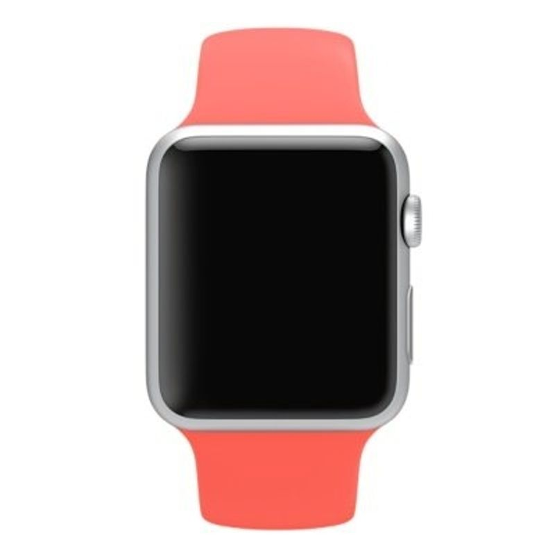 apple-watch-sport-38mm-carcasa-aluminiu-argintiu-curea-sport-roz-42887-3-848