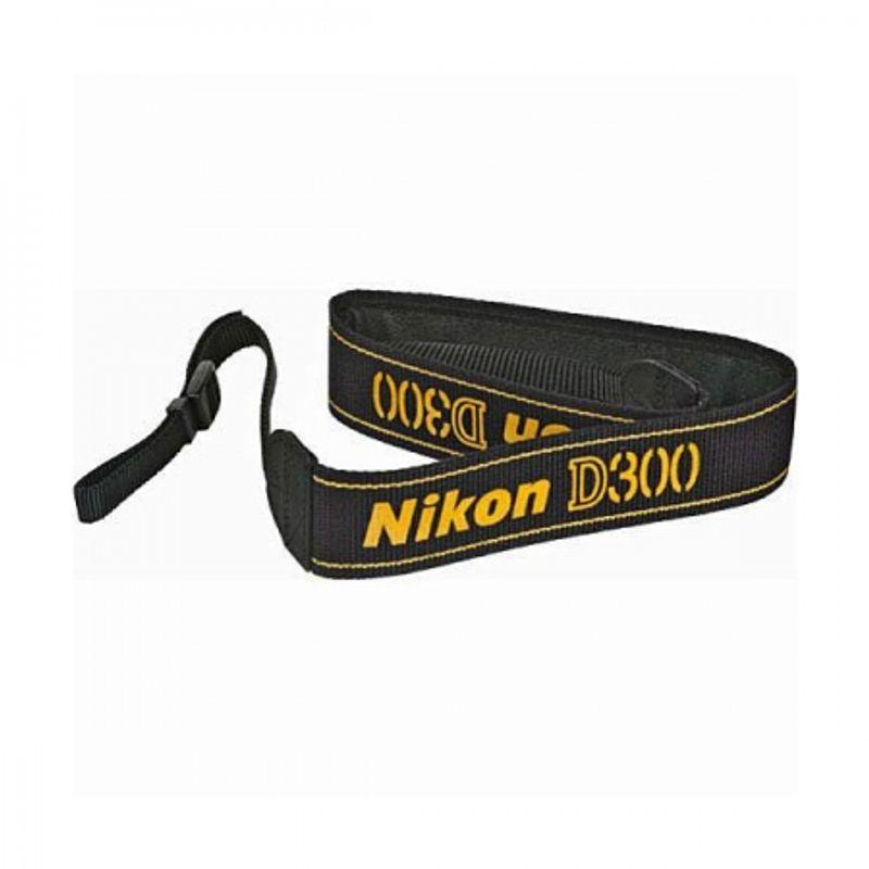 nikon-an-dc300-curea-de-gat-pentru-d300-42974-2-475