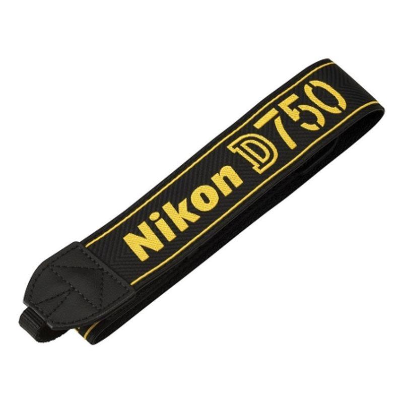 nikon-an-d14-curea-de-gat-pentru-d750-42976-1-884