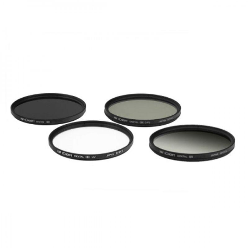 kentfaith-uv-cpl-nd4-g-gray-49mm-43035-105