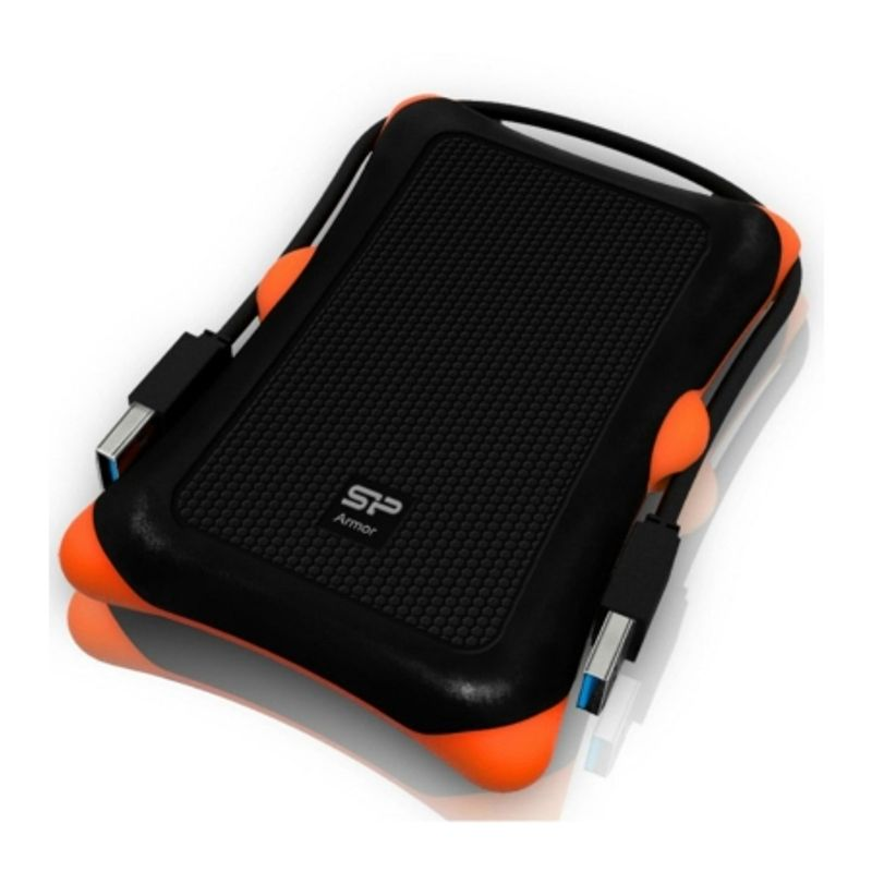 silicon-power-armor-a30-1tb-hdd-extern-2-5----usb-3-0--negru----43056-2-308