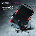 silicon-power-armor-a30-1tb-hdd-extern-2-5----usb-3-0--negru----43056-3-59