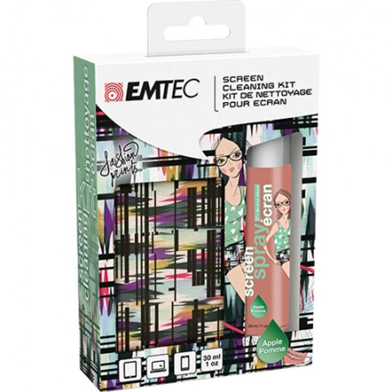 emtec-kit-spray-curatat-ecranul-microfibra-fashion-print-apple-43159-537