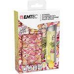 emtec-kit-spray-curatat-ecranul-microfibra-fashion-print-lemon-43163-567