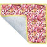 emtec-kit-spray-curatat-ecranul-microfibra-fashion-print-lemon-43163-1-404