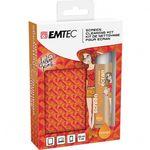 emtec-kit-spray-curatat-ecranul-microfibra-fashion-print-orange-43164-422