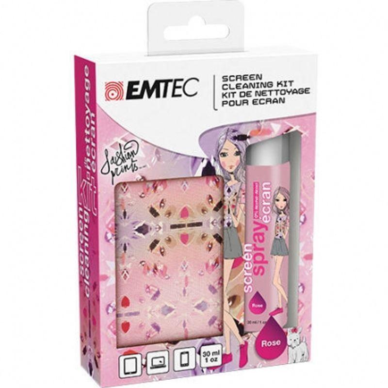 emtec-kit-spray-curatat-ecranul-microfibra-fashion-print-rose-43165-381