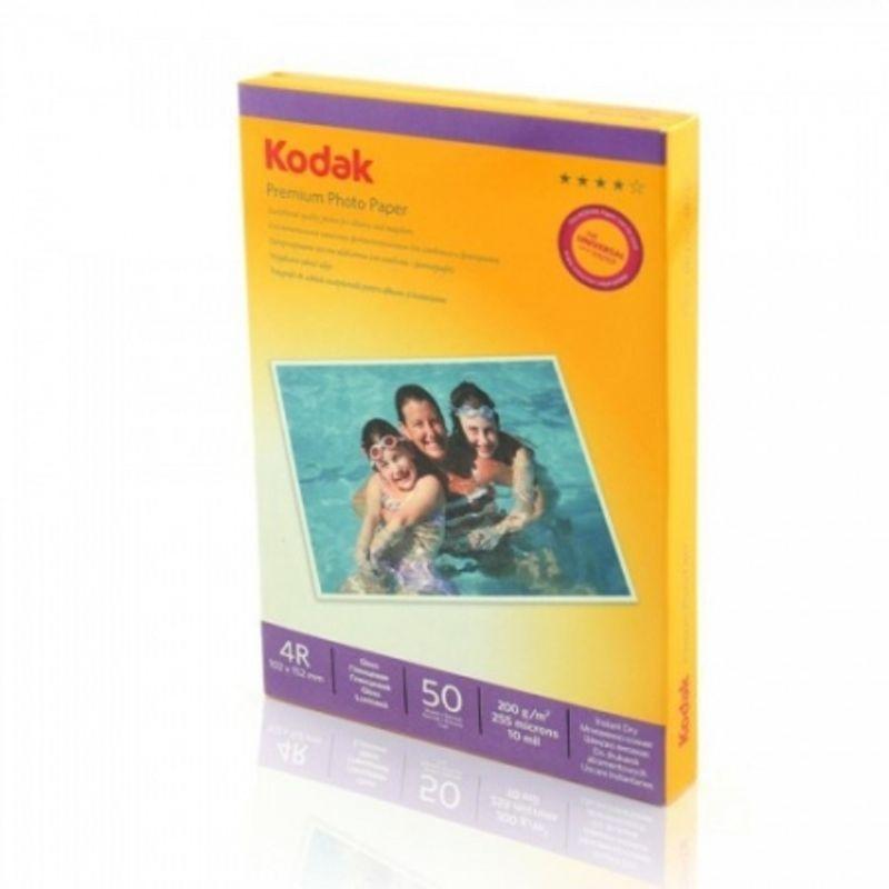 kodak-glossy-hartie-foto-10x15-50coli-200gr-43215-992