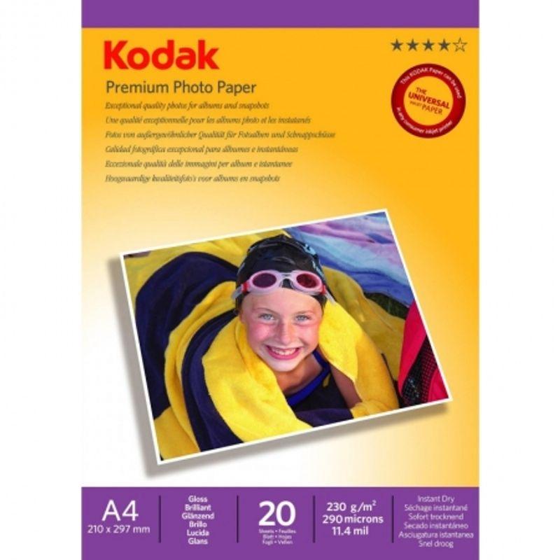 kodak-glossy-hartie-foto-a4-20-coli-230gr-43217-484