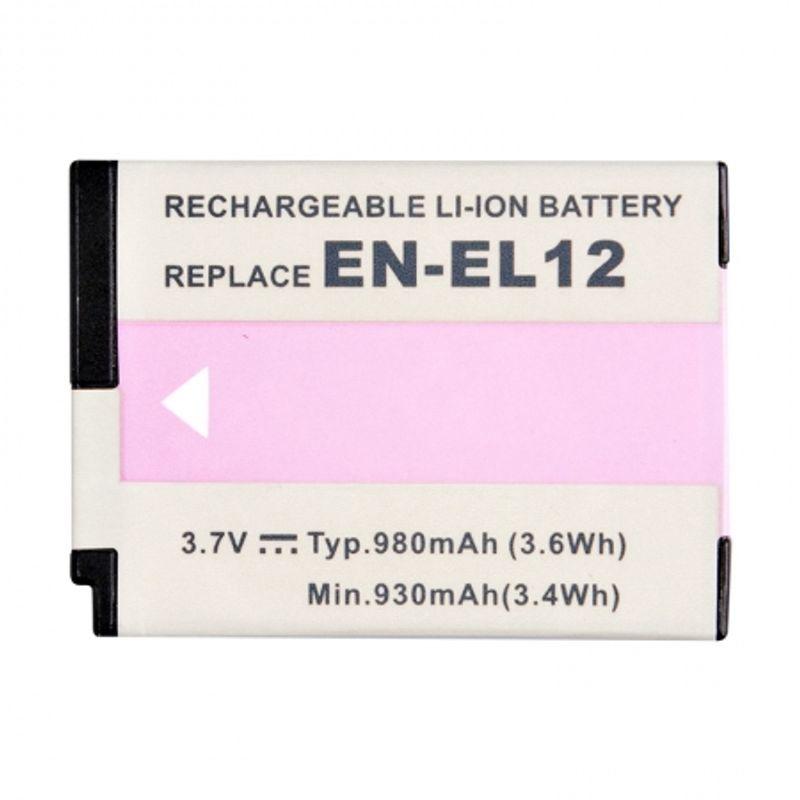 power3000-pl612b-731-acumulator-replace-tip-nikon-en-el12--980mah-43248-992