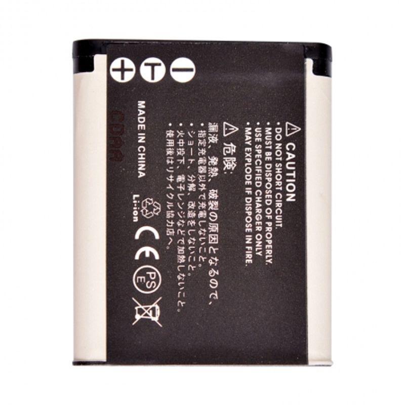 power3000-pl178b-354-acumulator-replace-li-ion-tip-pentax-d-li88--620mah-43250-1-666
