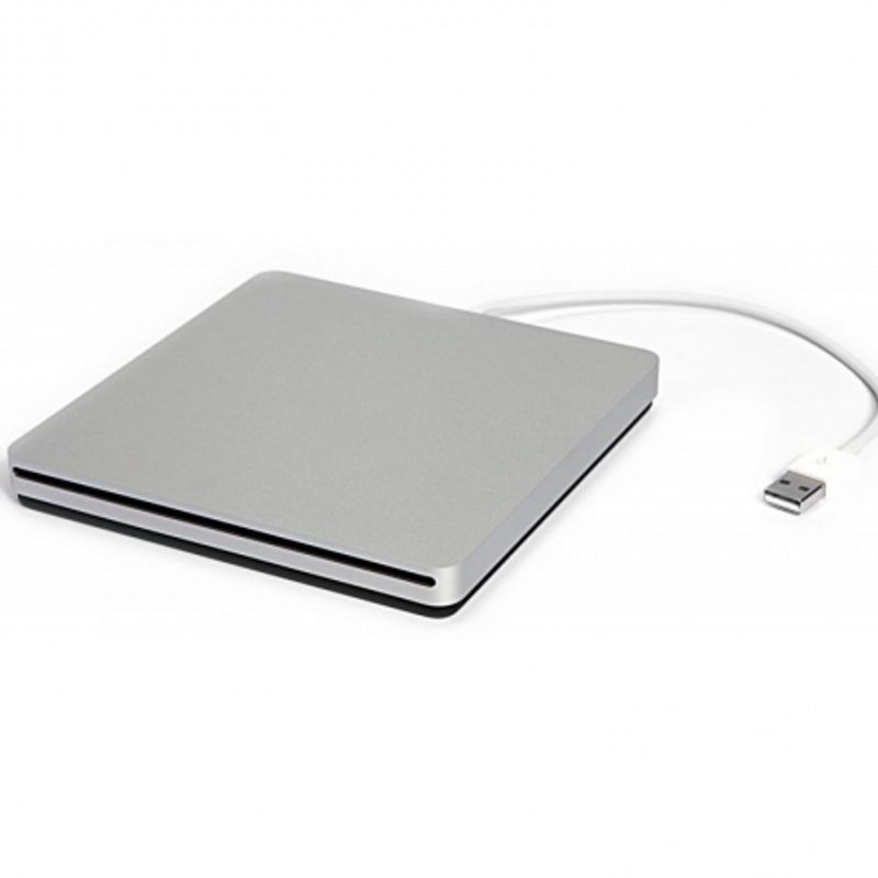 apple-usb-superdrive--2012--43292-620