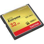 sandisk-cf-32gb-extreme-120mb-s-udma-7--800x-43344-1-570