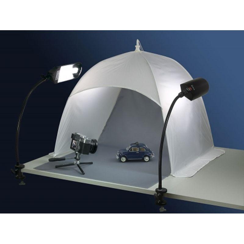 iglu-pentru-fotografiere-kaiser-5892-dome-studio-75x75cm-9407-1