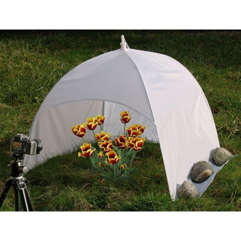 iglu-pentru-fotografiere-kaiser-5892-dome-studio-75x75cm-9407-2