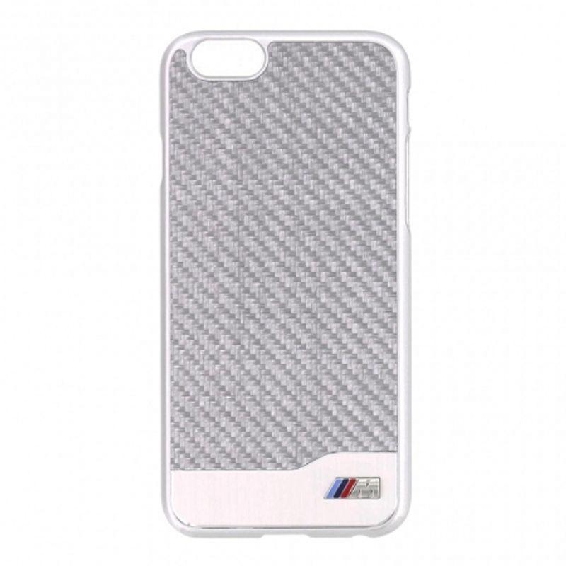 bmw-husa-capac-spate-carbon-aluminium-pentru-apple-iphone-6-43363-703