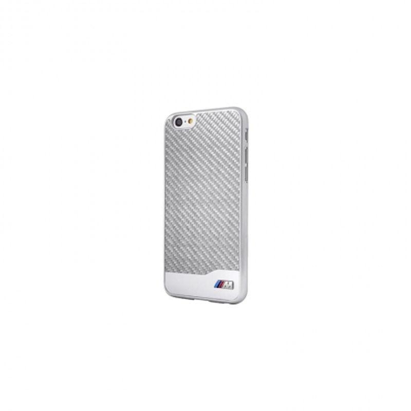 bmw-husa-capac-spate-carbon-aluminium-pentru-apple-iphone-6-43363-1-207