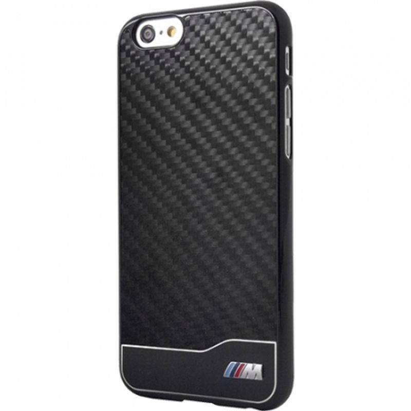 bmw-husa-capac-spate-carbon-aluminium-pentru-apple-iphone-6-43364-1-681