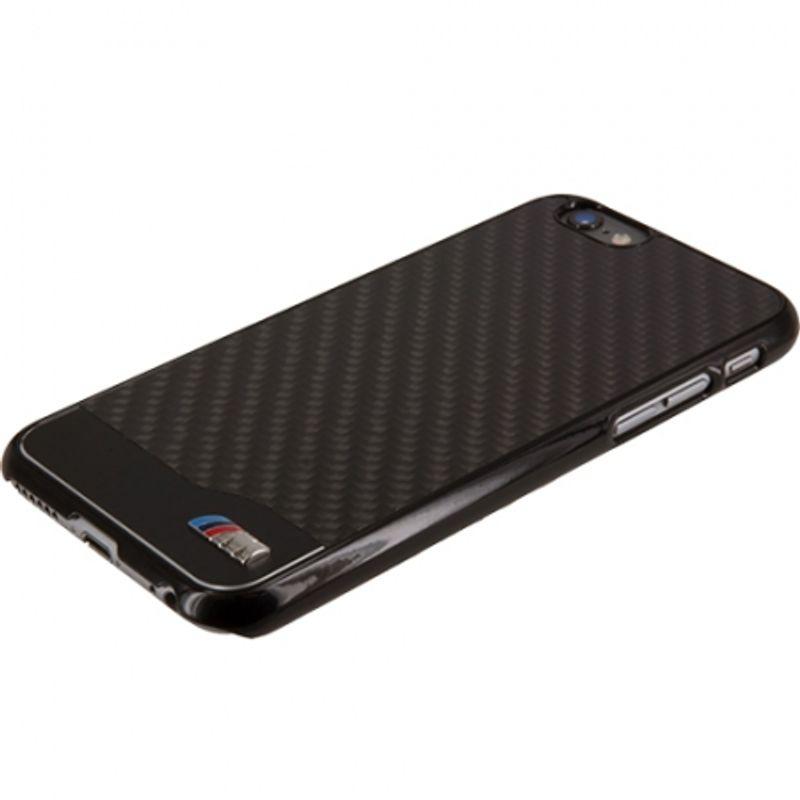bmw-husa-capac-spate-carbon-aluminium-pentru-apple-iphone-6-43364-2-178