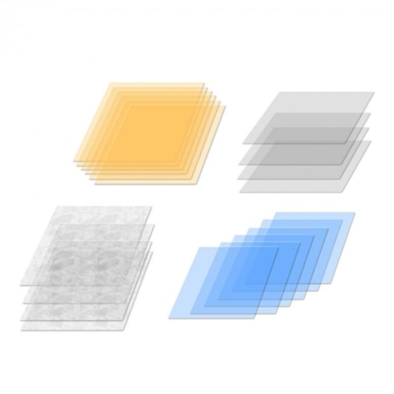 elinchrom-26255-set-20-filtre-de-corectie-21cm-9419