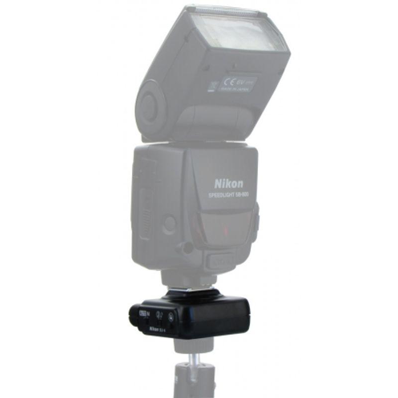 transmiter-nikon-su-4-9493-1