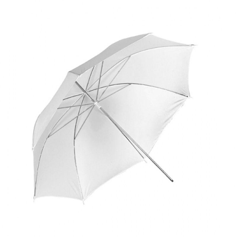 matin-m-93080-umbrela-difuzie-91cm-9526