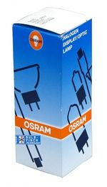 osram-64516-bec-halogen-220v-300w-9538-2