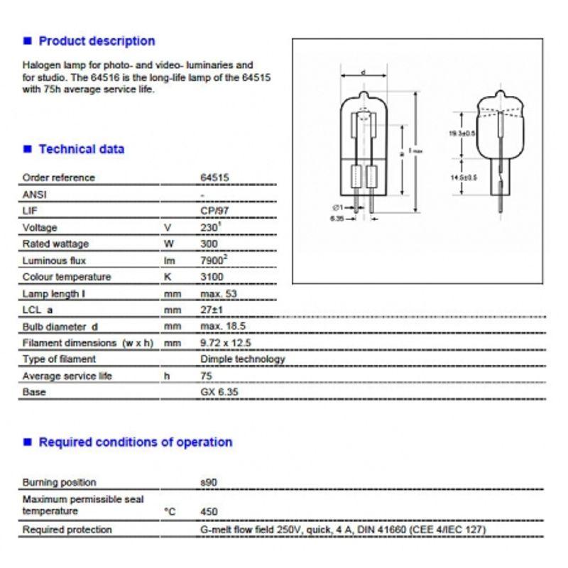 osram-64516-bec-halogen-220v-300w-9538-5