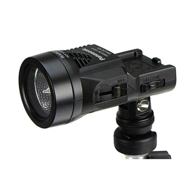 kit-lampa-video-panasonic-vw-ldc103-incarcator-avp407-acumulator-pl421d-532-de-2160mah-9547-1