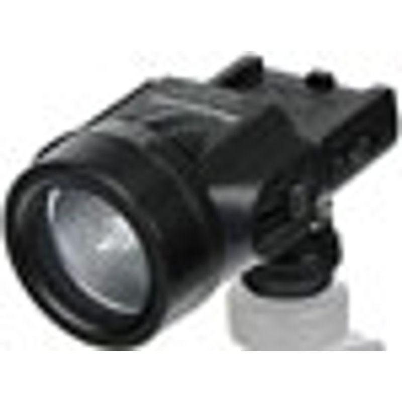 kit-lampa-video-panasonic-vw-ldc103-incarcator-avp407-acumulator-pl421d-532-de-2160mah-9547-2