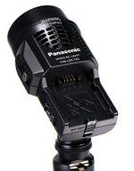 kit-lampa-video-panasonic-vw-ldc103-incarcator-avp407-acumulator-pl421d-532-de-2160mah-9547-3