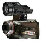 kit-lampa-video-panasonic-vw-ldc103-incarcator-avp407-acumulator-pl421d-532-de-2160mah-9547-4