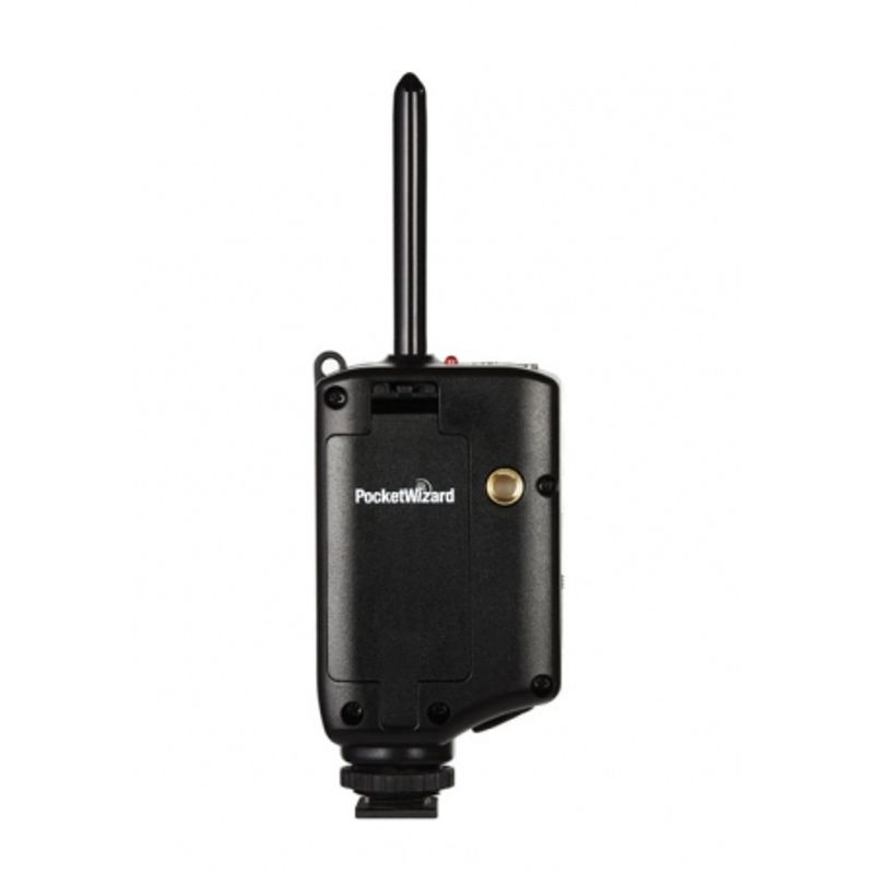 pocketwizard-multimax-radio-transceiver-transmitter-sau-receiver-dubla-functie-10354-2