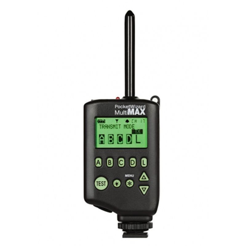 pocketwizard-multimax-radio-transceiver-transmitter-sau-receiver-dubla-functie-10354-3