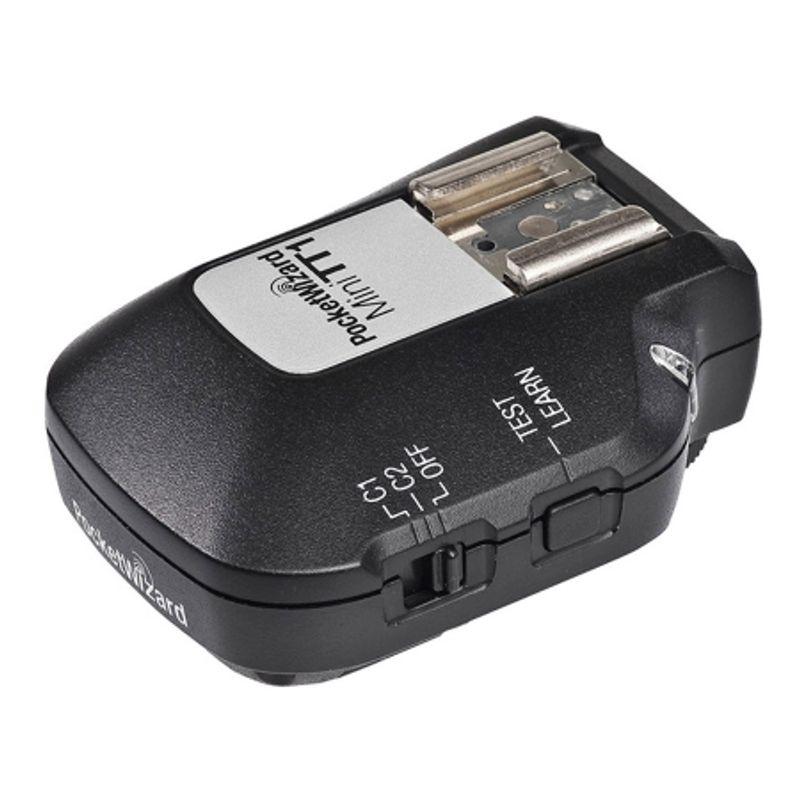pocketwizard-minitt1-transmitator-radio-pentru-canon-e-ttlii-10683