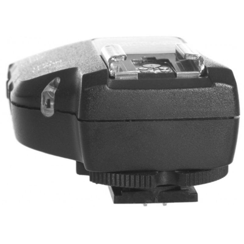 pocketwizard-minitt1-transmitator-radio-pentru-canon-e-ttlii-10683-3