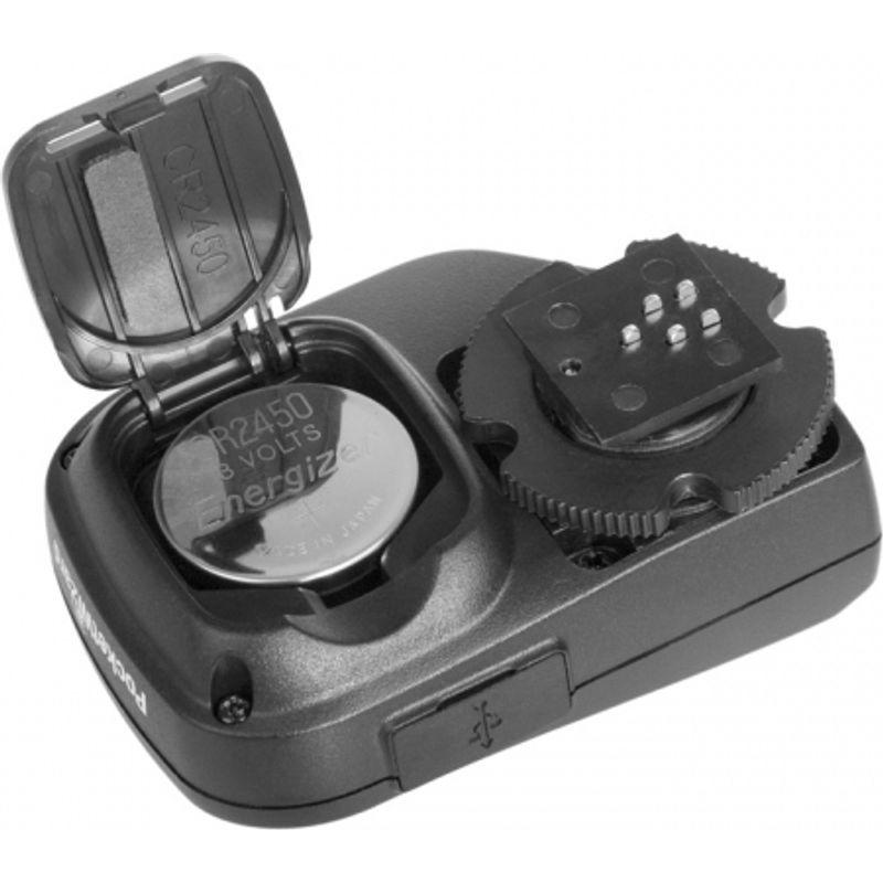 pocketwizard-minitt1-transmitator-radio-pentru-canon-e-ttlii-10683-4