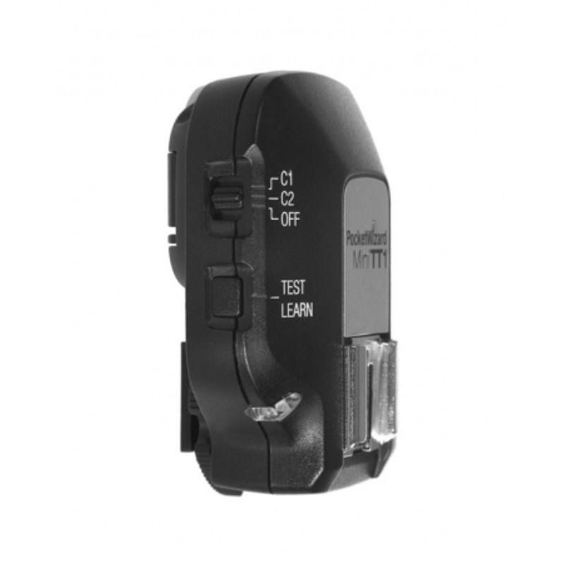 pocketwizard-minitt1-transmitator-radio-pentru-nikon-i-ttl-10684-1