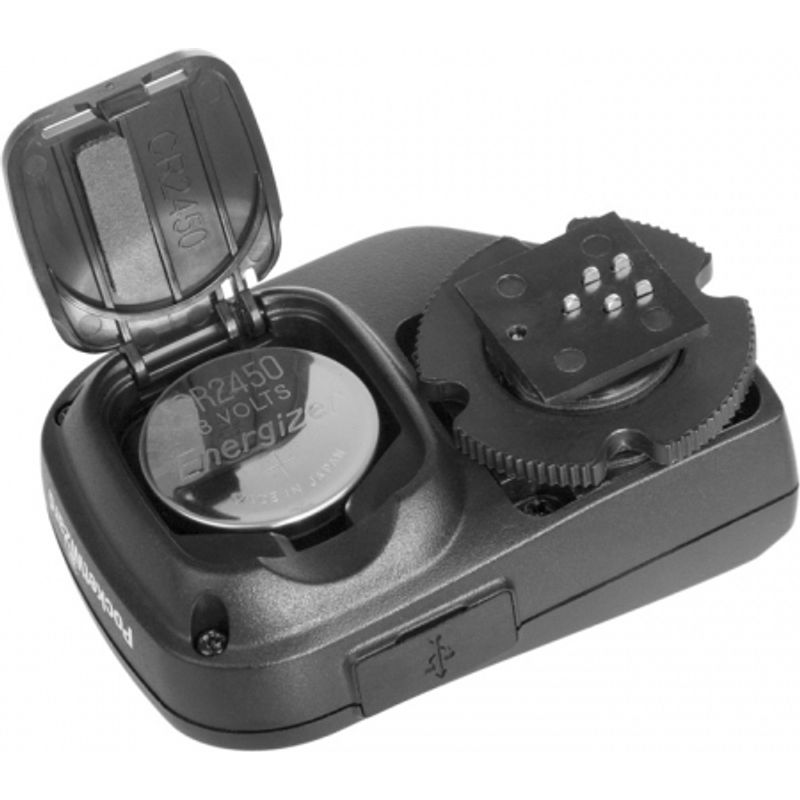 pocketwizard-minitt1-transmitator-radio-pentru-nikon-i-ttl-10684-4