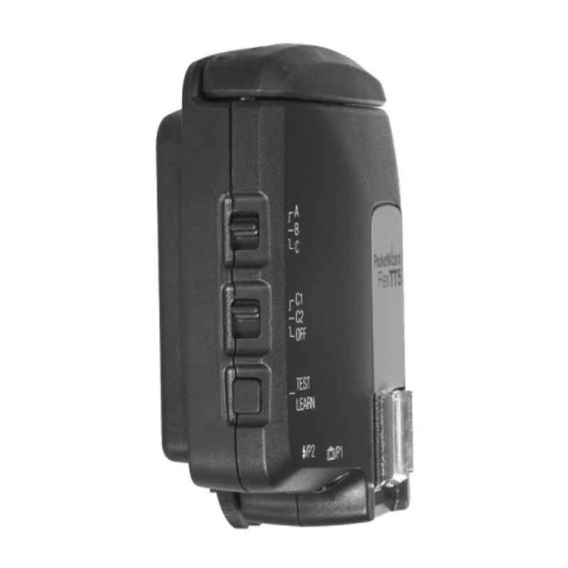 pocketwizard-flextt5-transceiver-radio-pentru-canon-e-ttlii-10685-1
