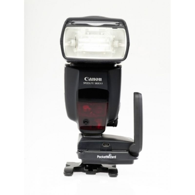 pocketwizard-flextt5-transceiver-radio-pentru-canon-e-ttlii-10685-4