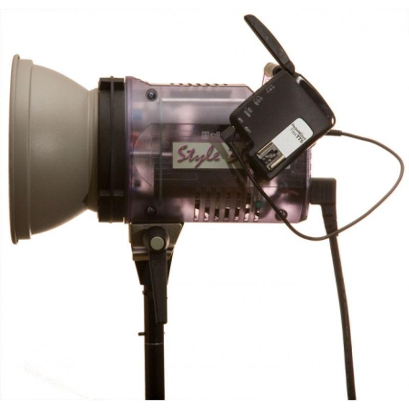 pocketwizard-flextt5-transceiver-radio-pentru-canon-e-ttlii-10685-5
