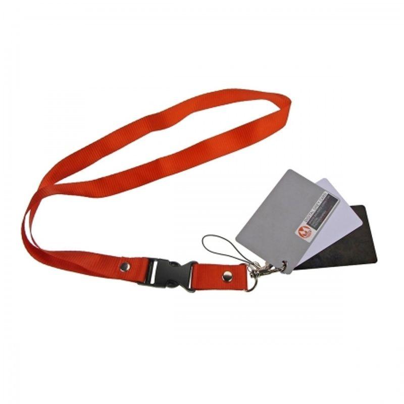 micnova-digital-grey-card-mq-dgc1-10989