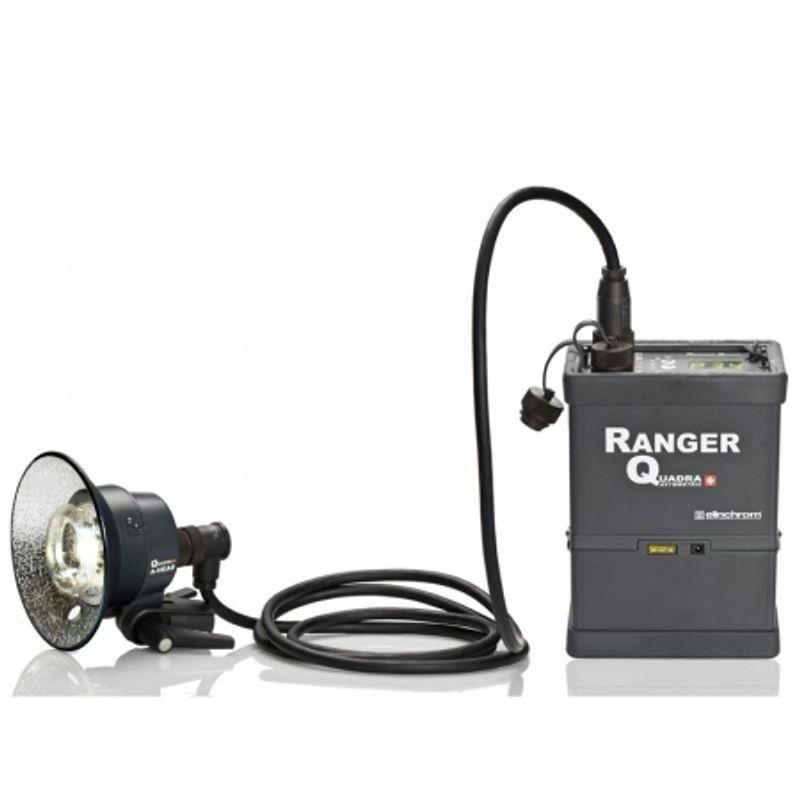 elinchrom-10293-1-ranger-quadra-head-a-to-go-set-11126