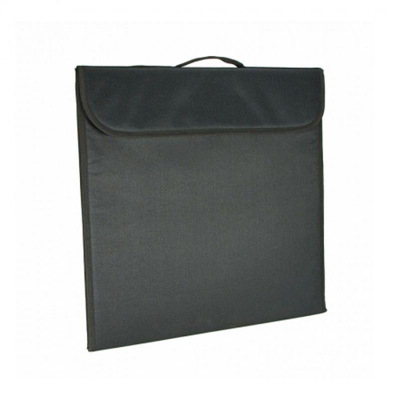 fancier-pb04-cub-40cm-pliabil-solutia-de-studio-portabil-pentru-fotografiere-produse-11505-1