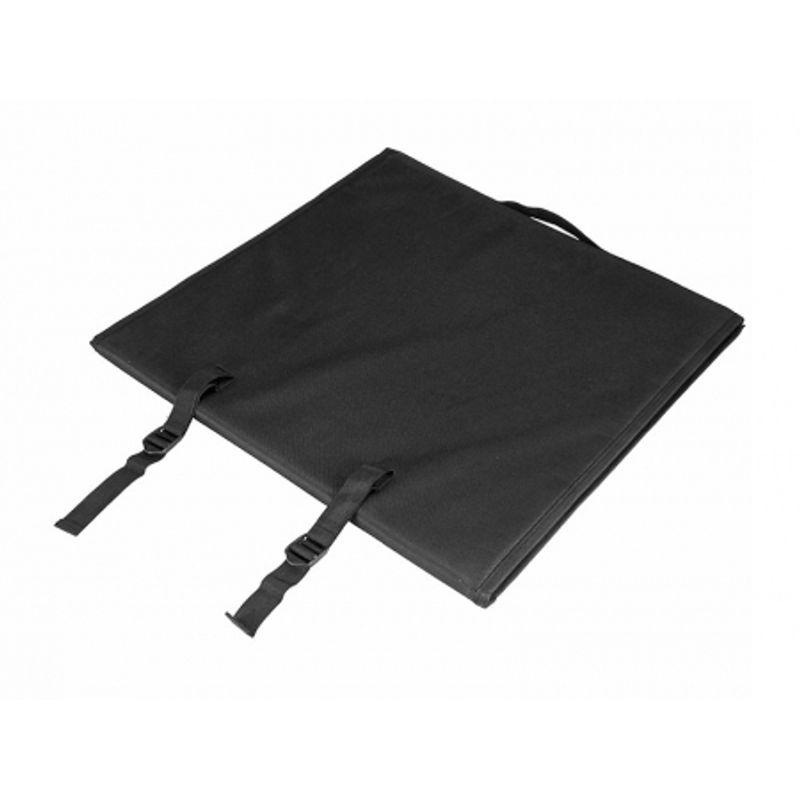 fancier-pb04-cub-40cm-pliabil-solutia-de-studio-portabil-pentru-fotografiere-produse-11505-2