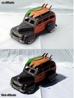 fancier-pb04-cub-40cm-pliabil-solutia-de-studio-portabil-pentru-fotografiere-produse-11505-3